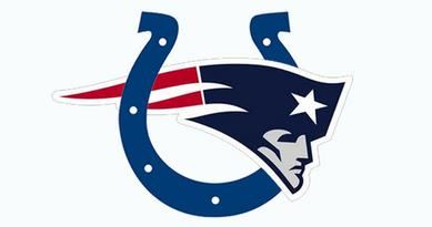 Pats/Colts